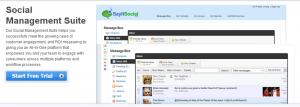 http://sisdigital.agency/social-management-suite/