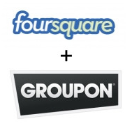 Guest Post by Blake Sanders: Groupon, Facebook Places