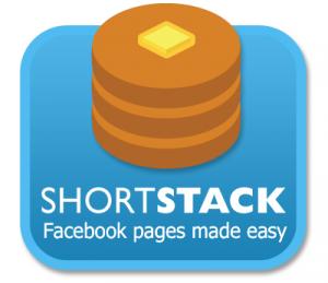 ShortStackLogo