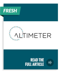 Altimeter Group