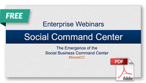 SocialCommandCenter