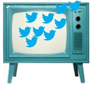 twitter-tv (1)