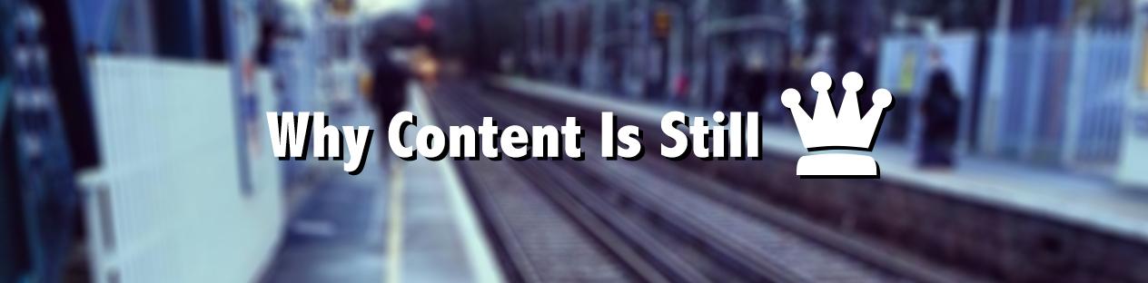 Header-Content