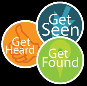 Get-seen