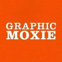 graphic_moxie