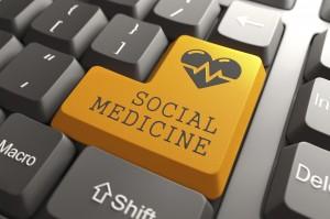 Pharma, regulations, FDA, sayitsocial