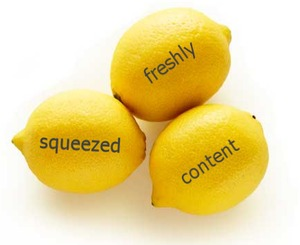 Keep-Content-Fresh-with-these-Four-Tips