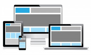 Responsive_Design_Kinetic_Knowledge1