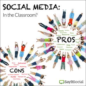 SocialMedia_School