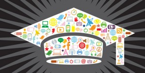 Social_Media_Highe_Education