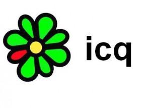 icq-logo-2012