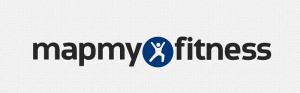 MapMyFitness Logo