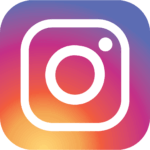 unblock-instagram